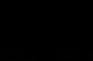 Cupra badge