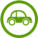 Thinking of leasing an ultra-low emission car?  Order now to beat government grant cuts