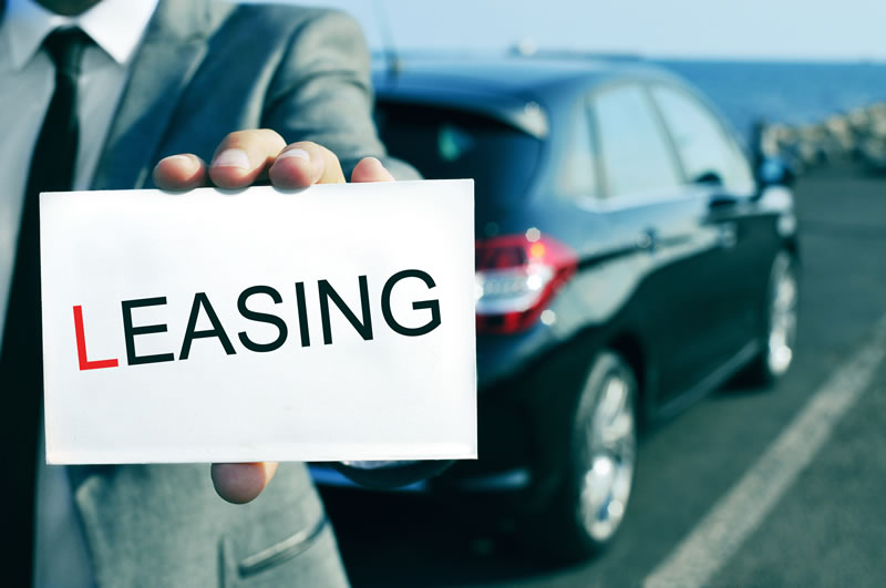 Consumers are missing out on the benifits of leasing cars