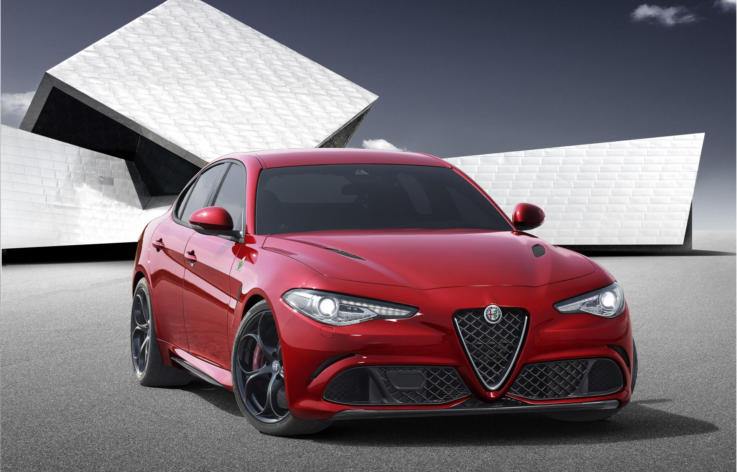 September car launches
