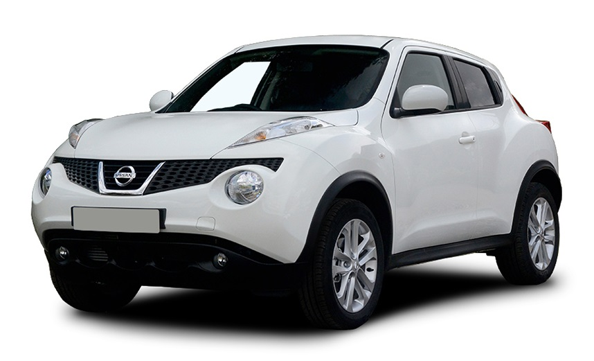 review the nissan juke visia. Black Bedroom Furniture Sets. Home Design Ideas