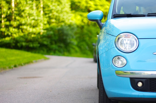 Car Leasing; Personal Contract Hire – how it differs from a PCP 'loan'