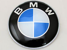 Take a peek at the all new BMW 5-series