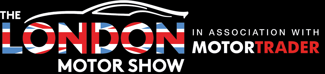 Thinking of leasing a car? Visit a motor show!
