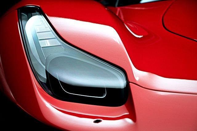 Ferrari is 70!
