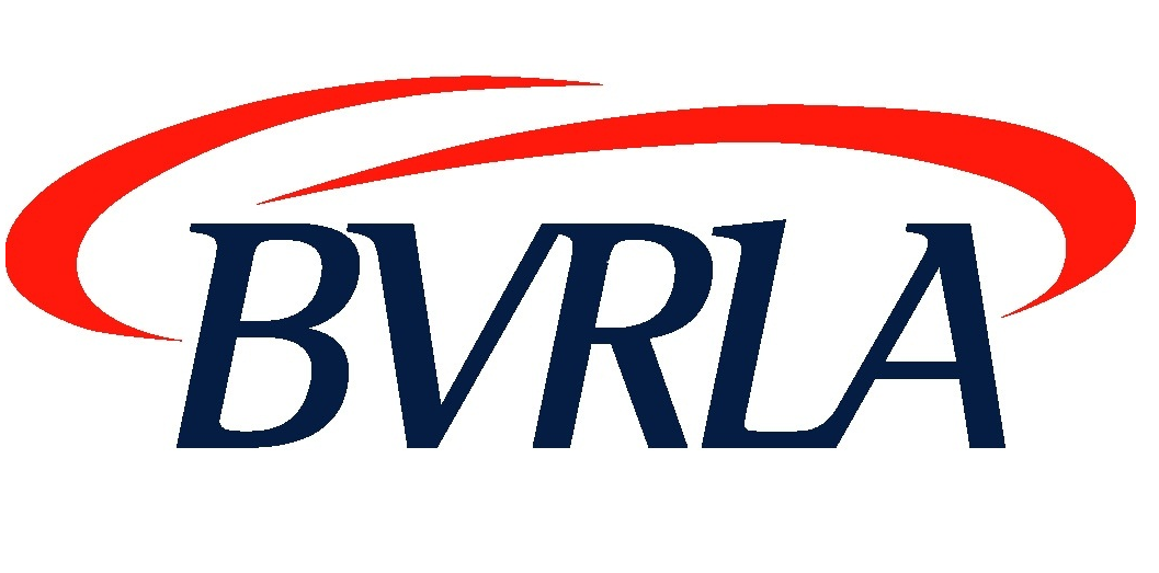 Latest BVRLA research shows growth in personal leasing