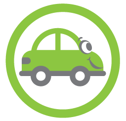 You may have noticed something different about us....introducing LittleGreenCarLeasing