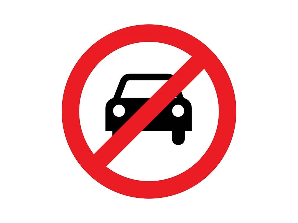 Five motoring offences you might not be aware of!