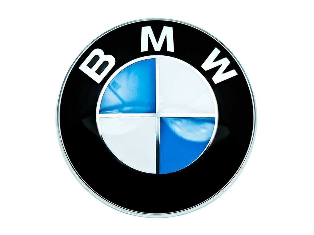 Spotlight on BMW