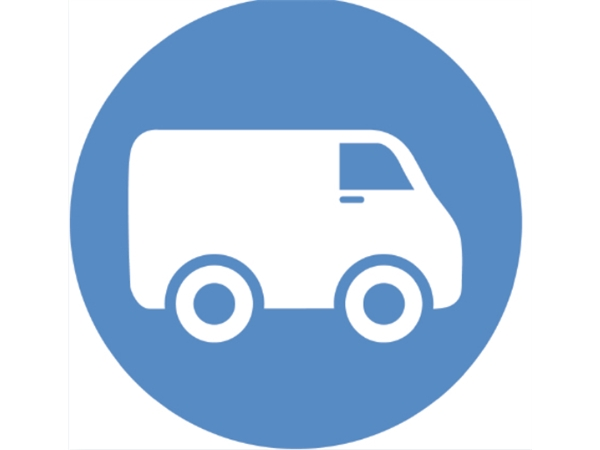 Van driving tips - from licence to load, speed and insurance! Read our tips.