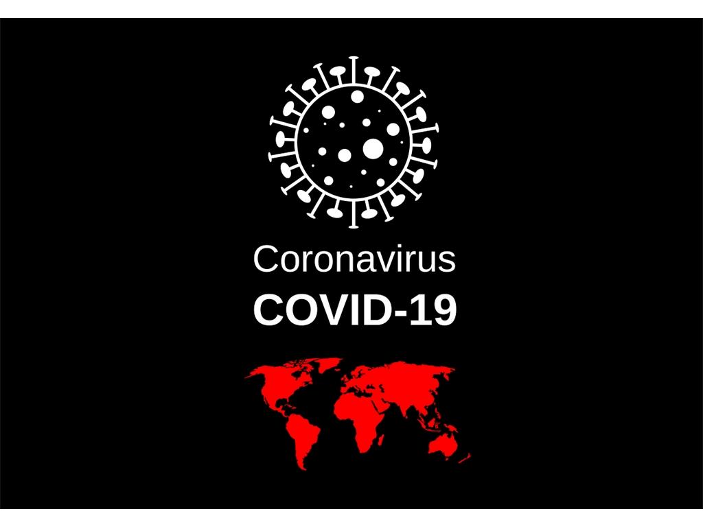 Funder response to Coronavirus