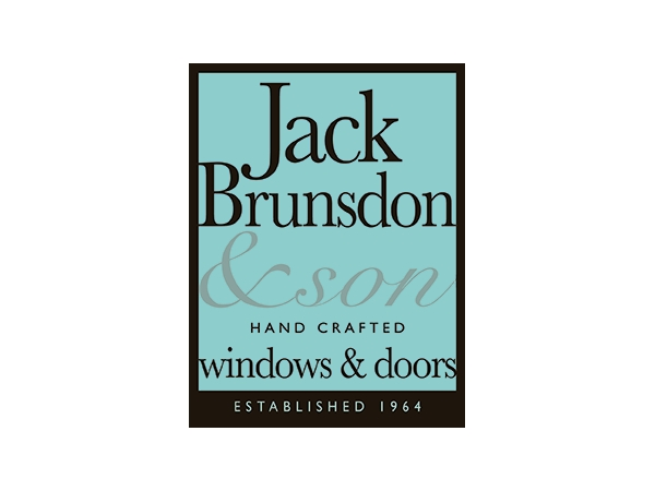 Featured client - Jack Brunsdon & Son