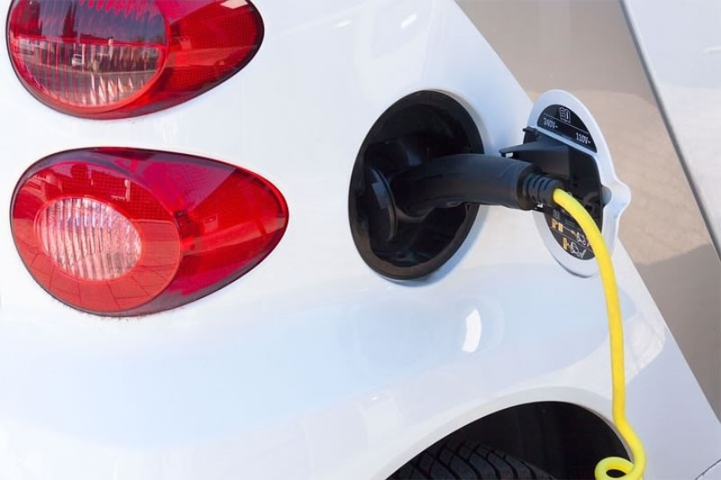 Changes to the Plug-in Car Grant - March 2021