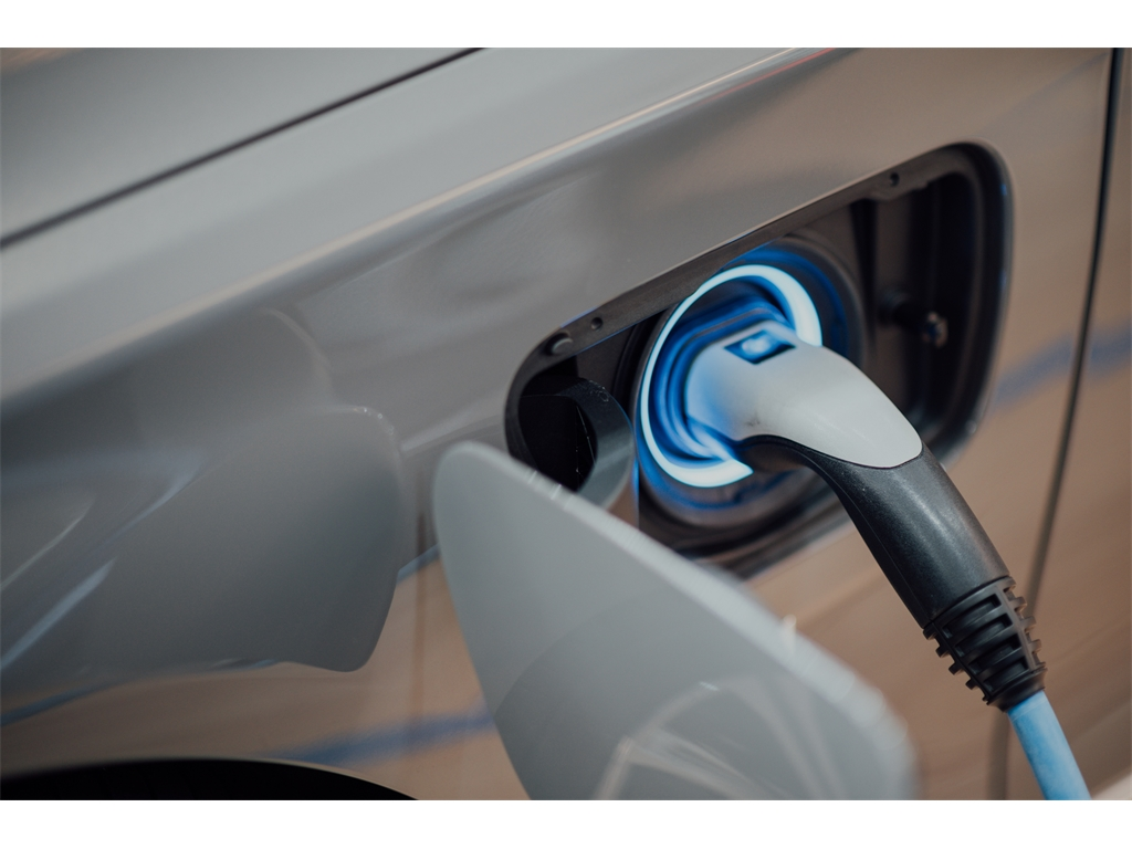 Power to the people: why you don't need to worry about a lack of electric vehicle charging connectors