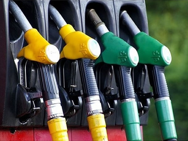 E10 petrol: What is it and can my car run on it?
