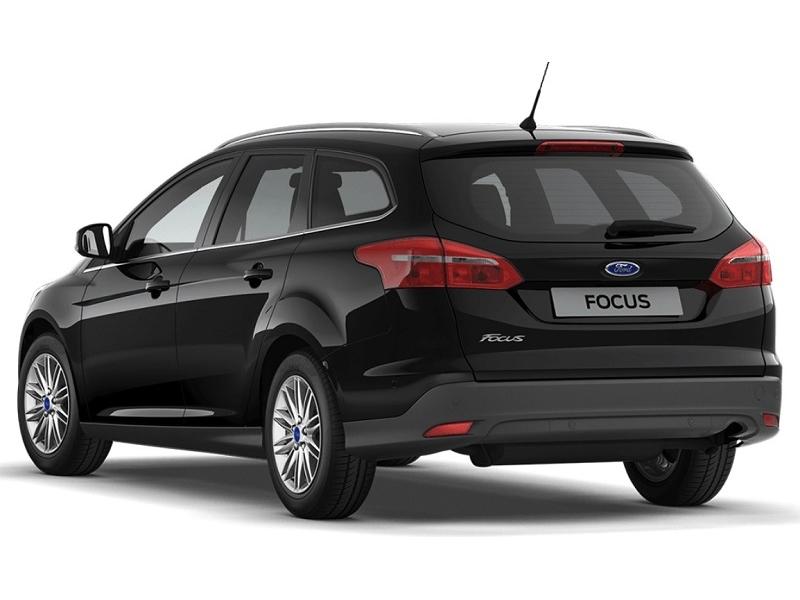 ford focus diesel estate 1 5 tdci 120 zetec edition 5dr car lease. Black Bedroom Furniture Sets. Home Design Ideas