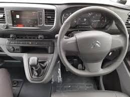 ee6cf11256 Citroen DISPATCH L2 DIESEL 1000 1.6 BlueHDi 115 Van Enterprise Van Lease