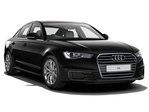 Audi A6 DIESEL SALOON 2.0 TDI Ultra SE Executive 4dr S Tronic