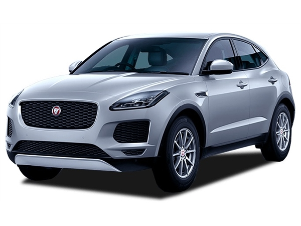 jaguar e pace diesel estate 5dr 2wd car lease. Black Bedroom Furniture Sets. Home Design Ideas