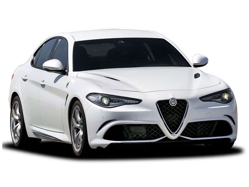 alfa romeo giulia diesel saloon 2 2 jtdm 2 180 speciale 4dr auto car lease. Black Bedroom Furniture Sets. Home Design Ideas