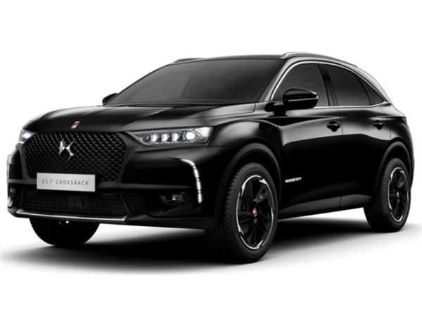 DS DS 7 DIESEL CROSSBACK HATCHBACK 1.5 BlueHDi Performance Line 5dr