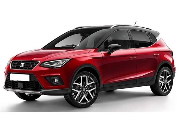 ford focus hatchback 1 5 ecoboost 150 titanium 5dr car lease. Black Bedroom Furniture Sets. Home Design Ideas