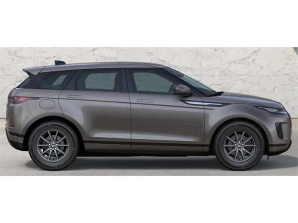 Land Rover RANGE ROVER EVOQUE DIESEL HATCHBACK 2.0 D150 5dr 2WD