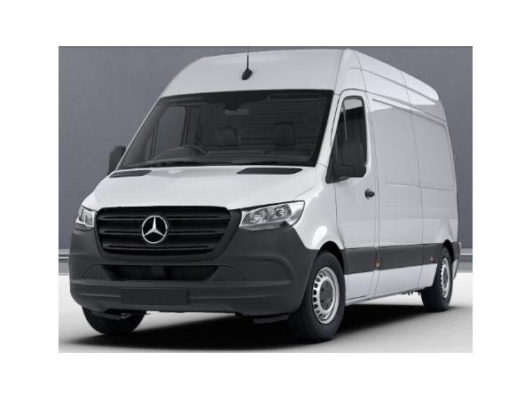 Mercedes-Benz SPRINTER 314CDI L2 DIESEL FWD 3.5t H2 Van