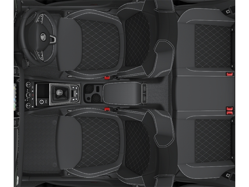 Car Lease Details | LittleGreenCarLeasing