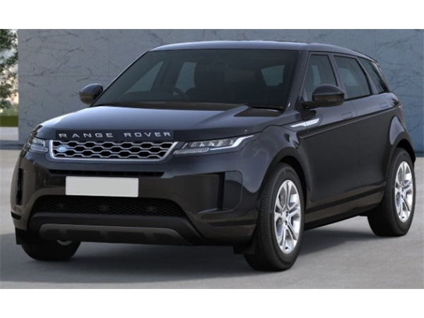 Land Rover RANGE ROVER EVOQUE HATCHBACK 1.5 P300e S 5dr Auto