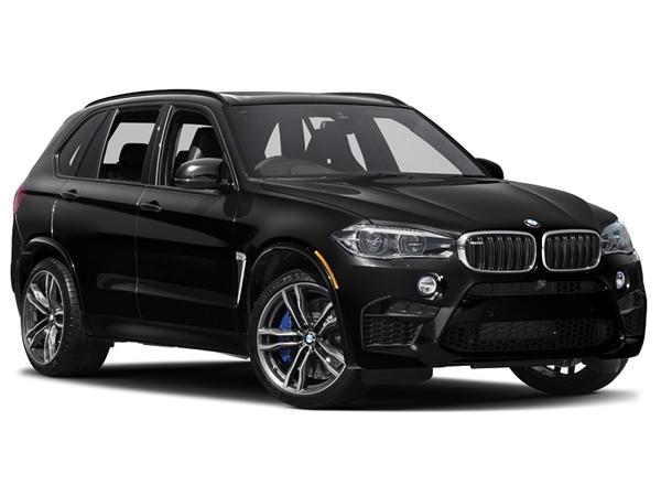 BMW X3 DIESEL xDrive20d M Sport 5dr Step Auto