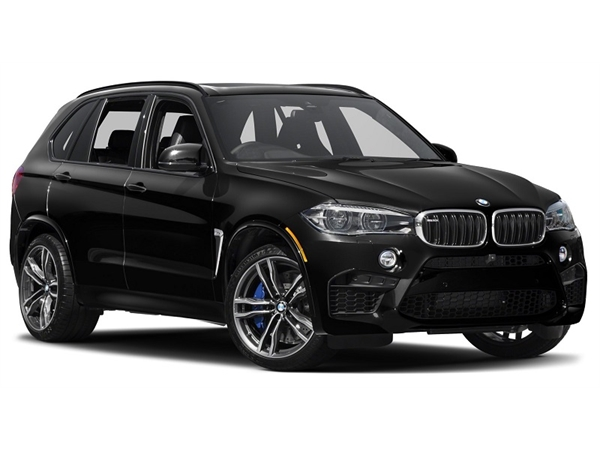 BMW X3 DIESEL ESTATE xDrive20d M Sport 5dr Step Auto [Tech Pack]