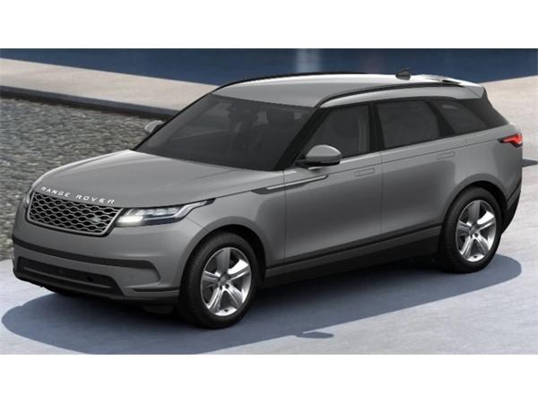 Land Rover RANGE ROVER VELAR DIESEL 2.0 D200 5dr Auto
