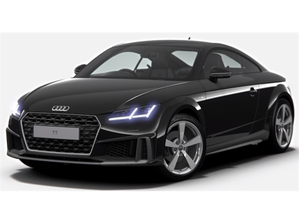 Audi Q3 ESTATE 1.4T FSI Sport 5dr