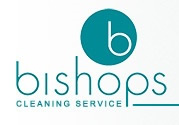 Bishops Services Limited Testimonial Image