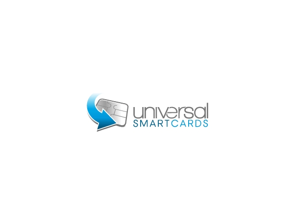 Universal Smart Cards Ltd Testimonial Image