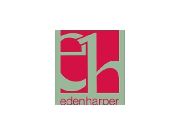 Edenharper.com Testimonial Image