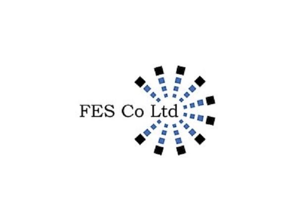 FES Co Ltd Testimonial Image