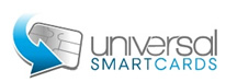 Universal Smart Cards Limited Testimonial Image